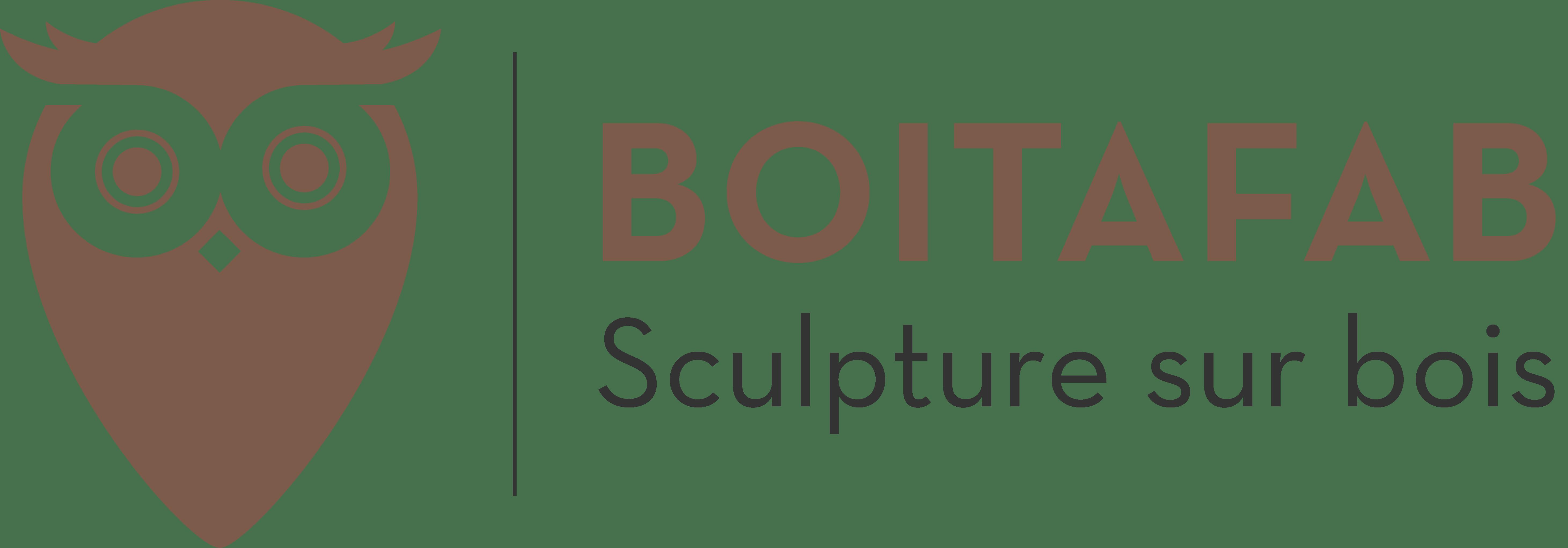 Boitafab